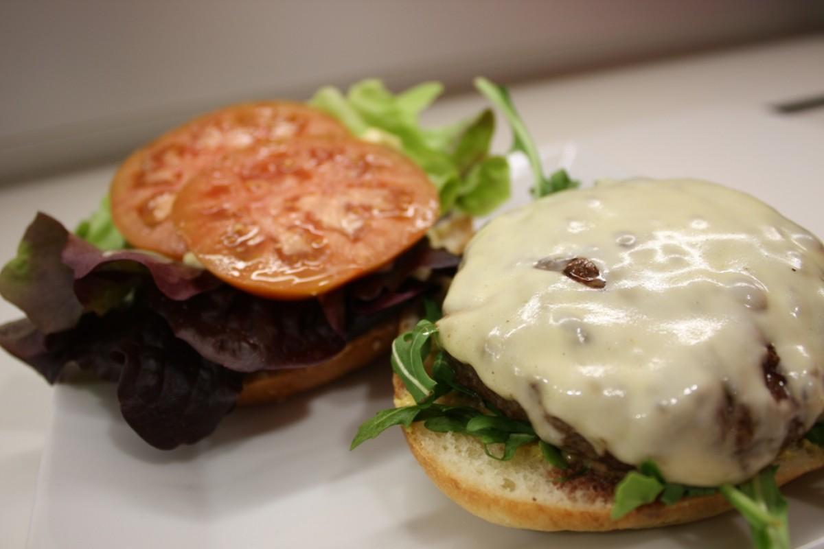 VSF Justícia Alimentària Global proposa incrementar els impostos sobre els aliments insants i abaixar-los sobre els saludables