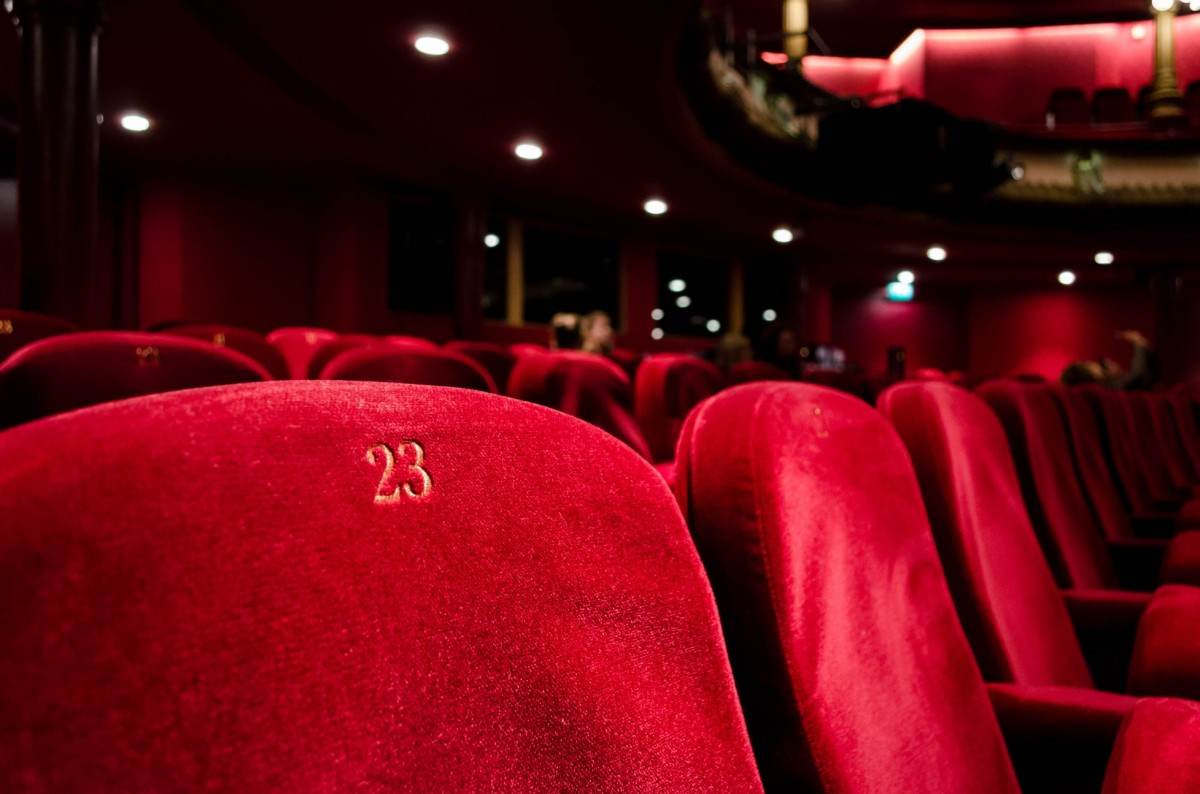 El Festival portarà les obres finalistes a 36 municipis dels Països Catalans
