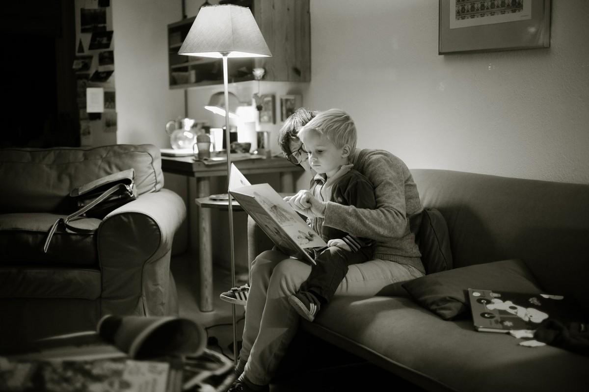 «Assolir una bona lectura s'aconsegueix mitjançant la lectura, no pas amb remeis màgics»