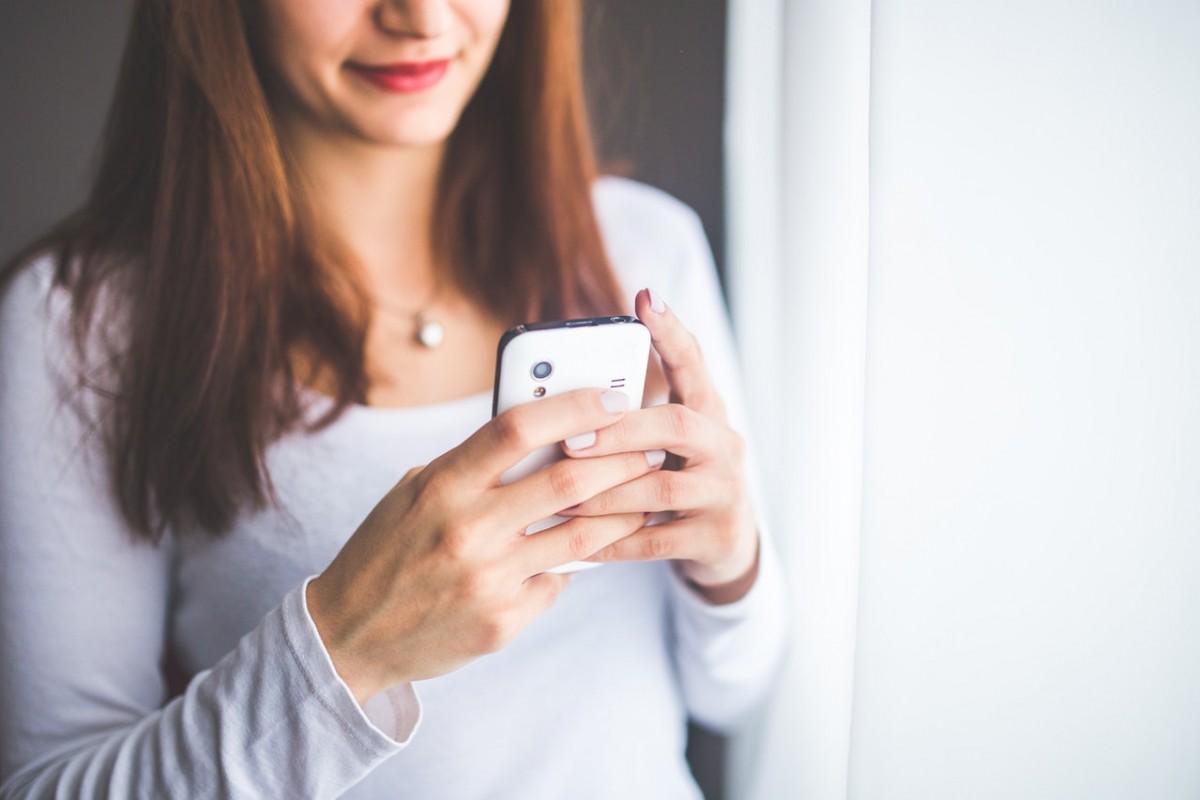 Un informe de les Nacions Unides destaca que la implementació d'Internet ha accentuat les desigualtats entre homes i dones