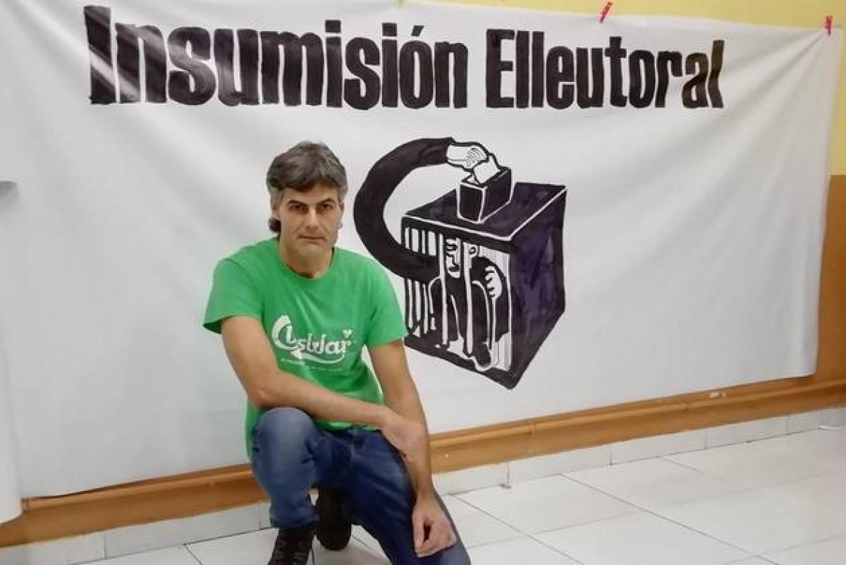 Adolfo Fernández, 'Dolfu'